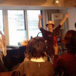 外国の音楽事情はこんなに違う!日本人はもっと楽しめ!