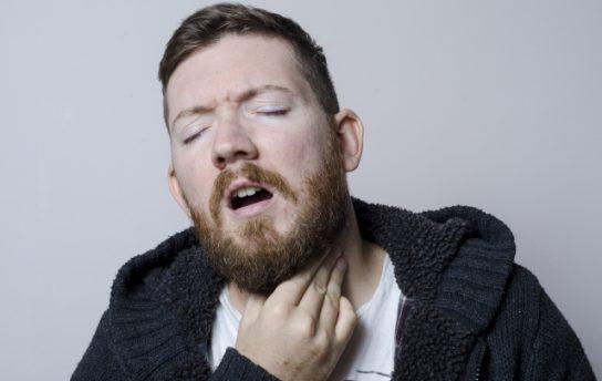 喉を痛めやすい人の特徴と、喉を痛めない歌い方・話し方・喉ケア