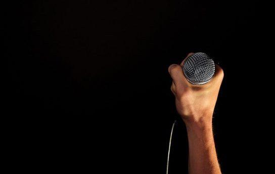 歌が上達しない人の4つの特徴