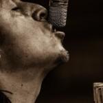 高い声が出ない症状別の原因と楽に高い声で歌うための簡単な練習方法