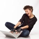 大人のための「マジ楽ボイトレ オンライン学習通信」
