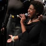 ゴスペルの発声は何が違う?ソロの歌い方から学ぶ練習方法