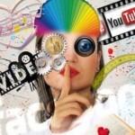 なぜ「広瀬香美の歌ってみた」youtubeがあんなに人気なのかを勝手に分析!